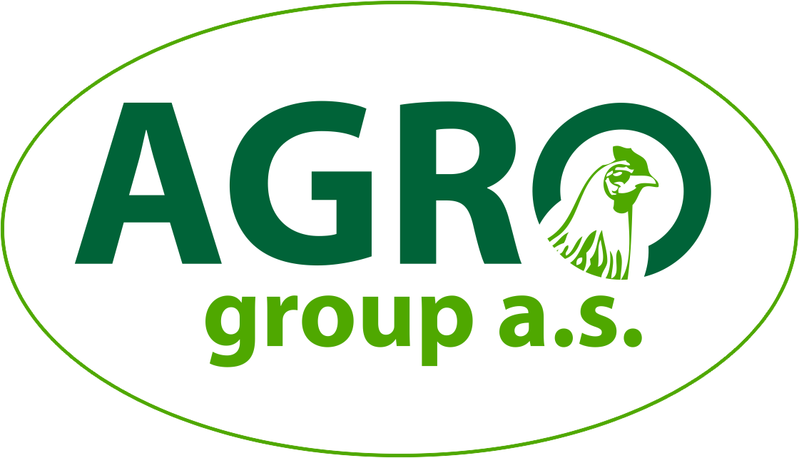 Agro group a.s.